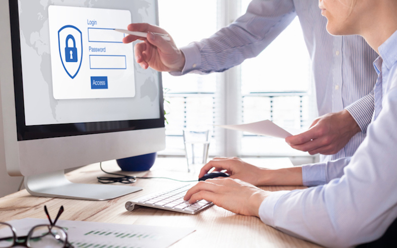 Virtual data room reviews allow making a valuable decision